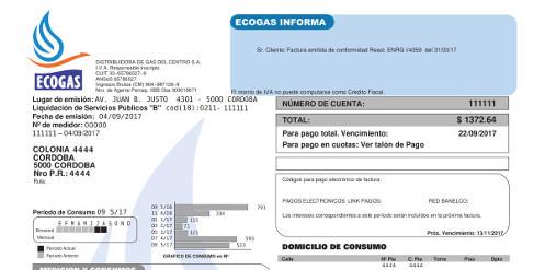 e45522081 Información sobre las facturas emitidas con diferimiento del pago